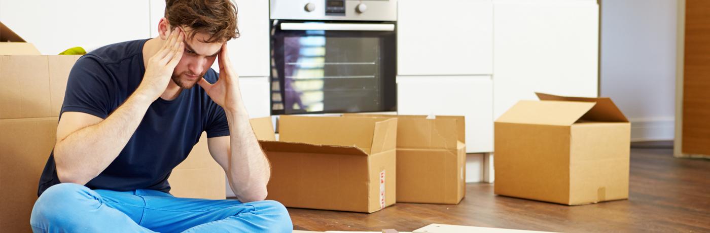 Už se nemusíte trápit s těžkými krabicemi