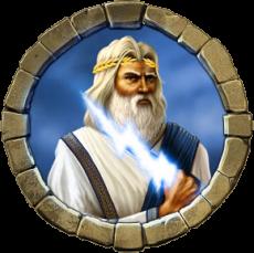 Stěhování Zeus