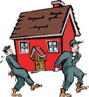 Stěhování bytů se zárukou spokojenosti